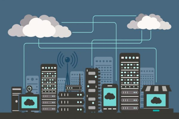 Why Implement The Smart Grid Now